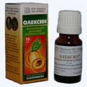 Олексин -   уникальное средство от онкологии