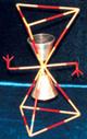 Защита от излучений - БИ пирамида