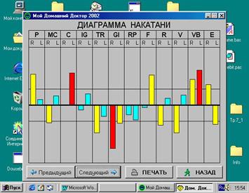 http://www.biocenter.ru/images/pic_kano-3.jpg